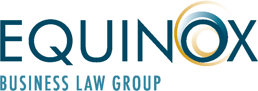 Equinox Law Group