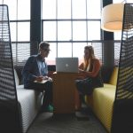 employer contract law seattle