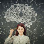 patent invention thinking