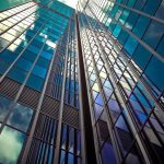 commercial lease lawyer seattle