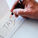 Partnership Tax Rules