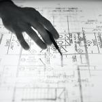 Building a Deferred Compensation Plan