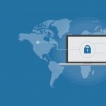 Data Privacy Microsoft