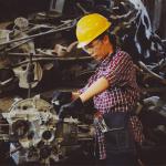 Labor & Industries Audit