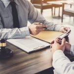 Mandatory Arbitration Agreements