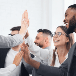 Enhance Diversity in Your Business