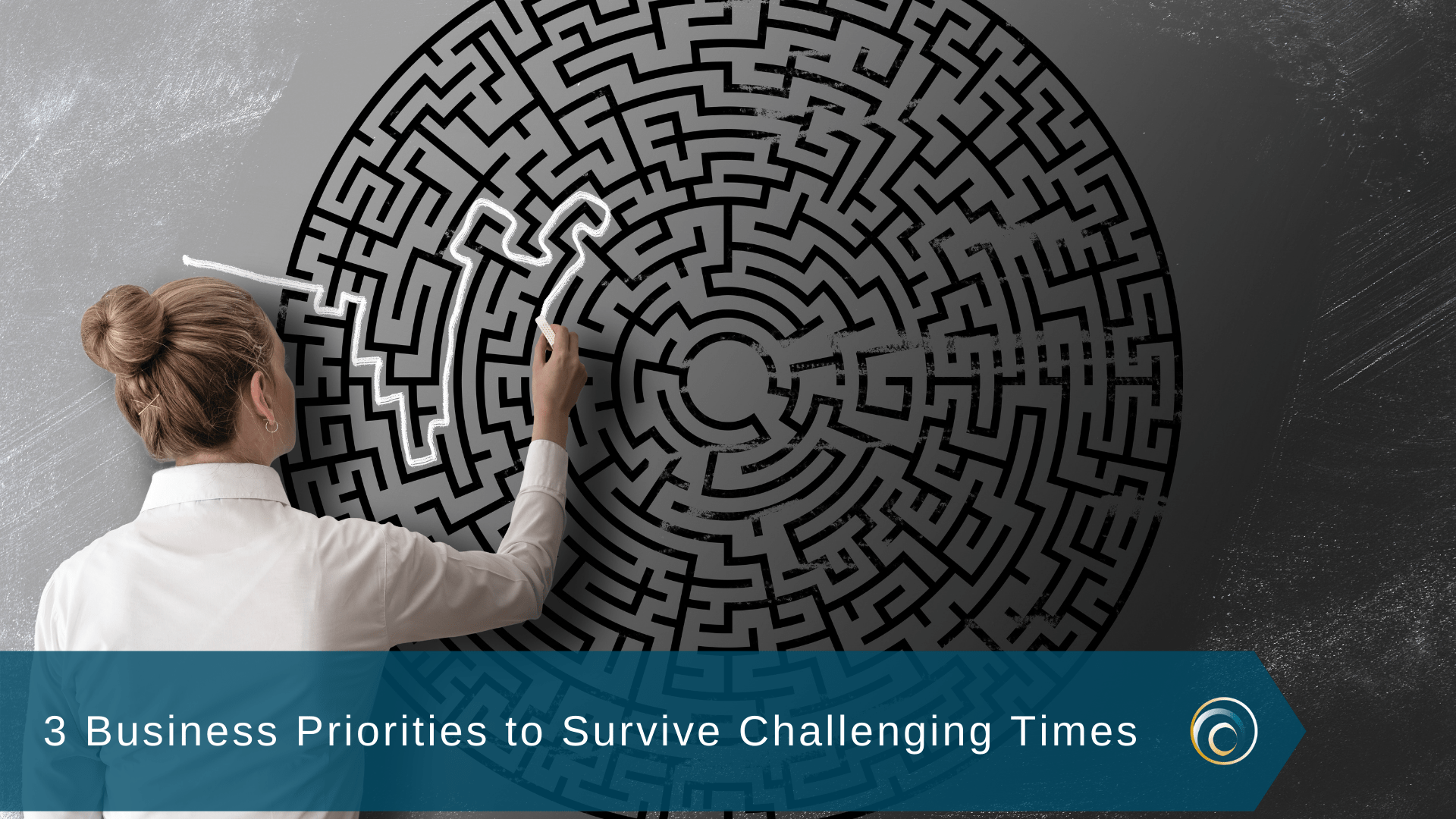 survive challenging times