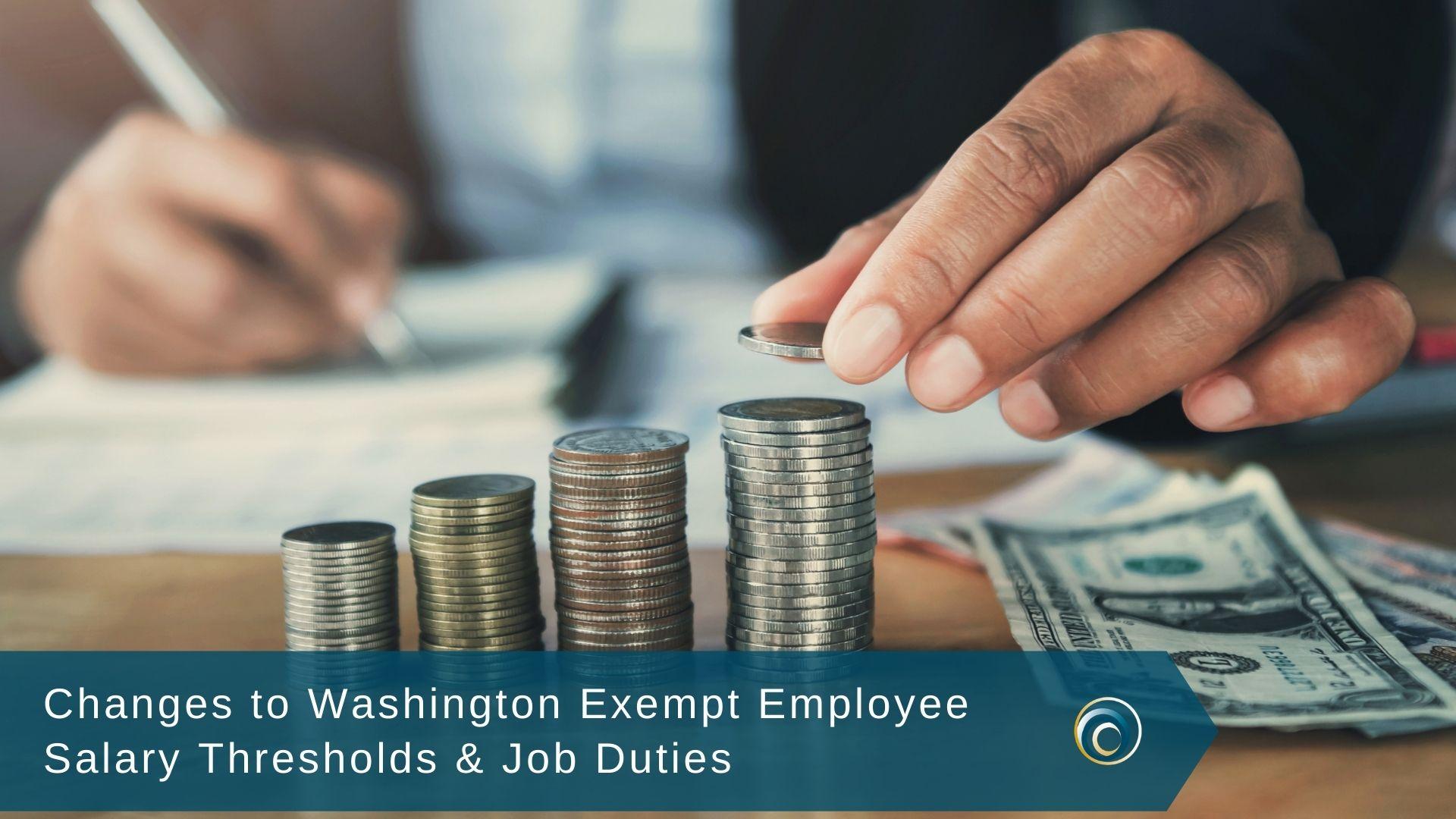 exempt employee