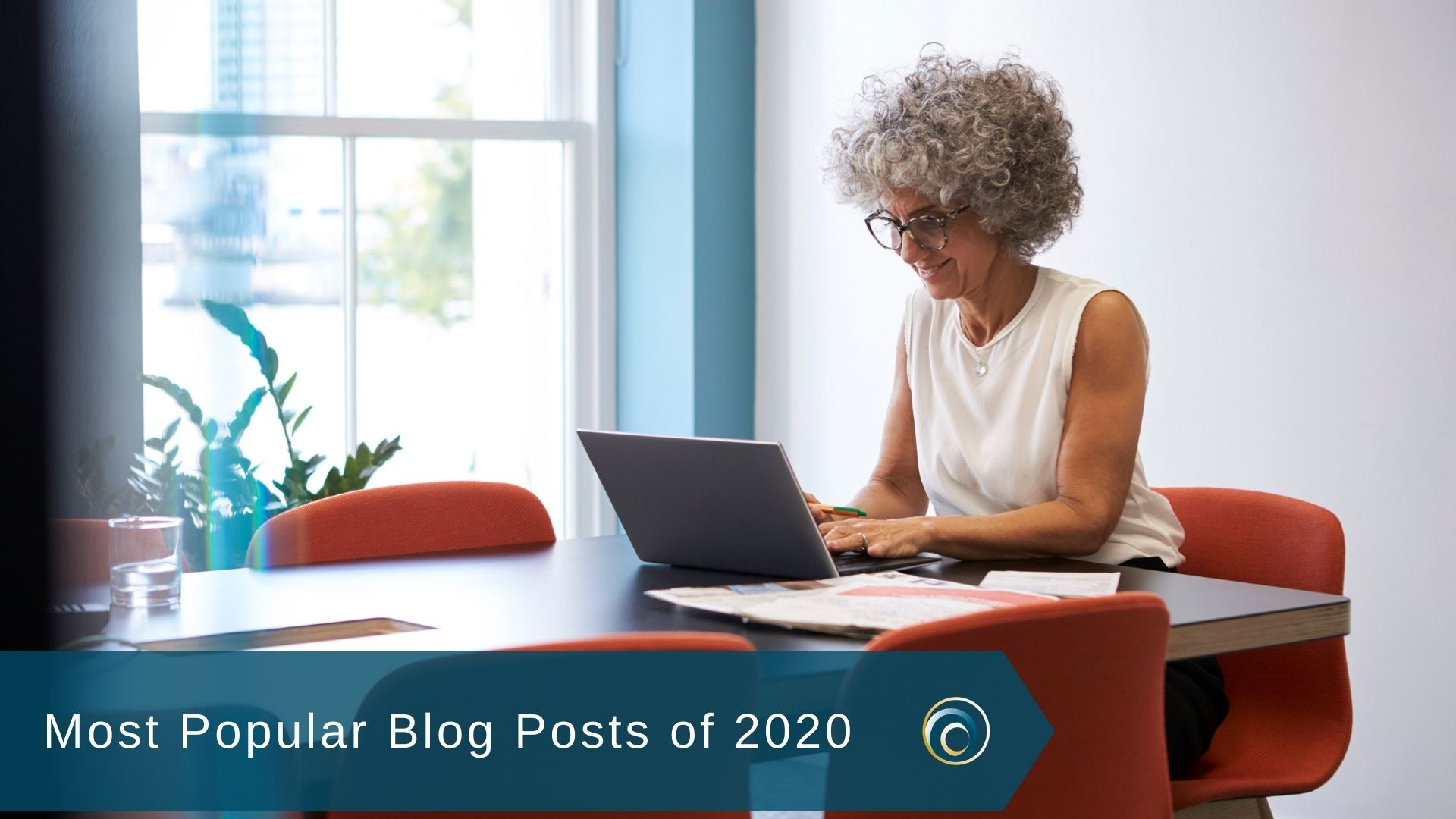 Most Popular Blog Posts of 2020 blog image