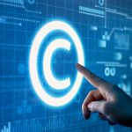 The Importance of Intellectual Property (and how to protect it)
