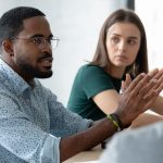 pitfalls to avoid in difficult employee conversations