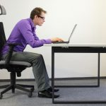 Ergonomic Injuries and Their Business Impacts