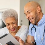 long-term care act
