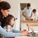 Honoring working mothers - workplace superheroes