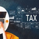 Preparing for Proposed Tax Changes